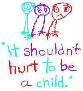 see-what-children-feel-like-stop-child-abuse-8860789-295-3211